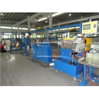 Wholesale China top quality linkage type cutting machine factory for cable wire from china suppliers
