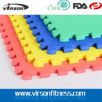 Buy cheap 30cm*30cm,60cm*60cm,60cm*90cm,1m*1m Foam mat for playroom from wholesalers