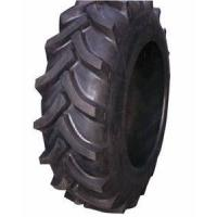 Agricultural Tyre