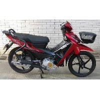 Wholesale Motorcycle/Cub Motorcycle (SP125-47) from china suppliers