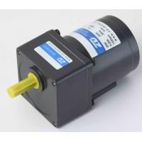 Buy cheap Induction Motor - Ind-60mm6(10)W product