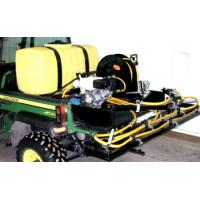 Buy cheap Irrigation Sprayer from wholesalers