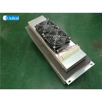 Buy cheap 0.4A 150W Thermoelectric Air Conditioner For Industry Enclosure from wholesalers