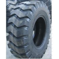 Buy cheap 23.5R25 26.5R25 29.5R25 OTR tires from wholesalers