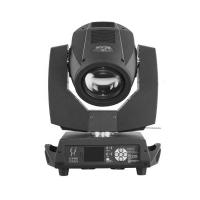 Buy cheap Mini Concert Led Stage Lighting Vios 11 Channel With DMX 512 / LED Moving Head from wholesalers