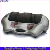 Buy cheap Multifunction Shiatsu Massager from wholesalers