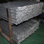 Buy cheap Seamless Grade 9 Titanium Tube Titanium Alloy Pipe Ti3al2.5v Corrosion Resistance from wholesalers