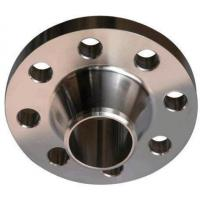 Buy cheap Durable Grooved Flange Grooved Fittings For Fire Fighting System / Water Supplying from wholesalers