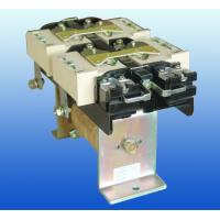 Buy cheap CE, UL, TUV and ROHS certificate DC Contactor for different DC motors CZ0-150/20 from wholesalers