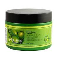 Olive Oil Nourishing Hair Treatment Manufactures