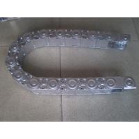 Buy cheap TL series-hot sale steel cable carrier track from wholesalers
