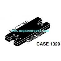 Buy cheap MW4IC2020GNBR1 RF LDMOS Wideband Integrated Power Freescale RF Power Transistors from wholesalers