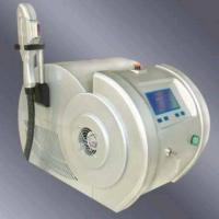 Buy cheap IPL (Intense Pulsed Light) Machine from wholesalers