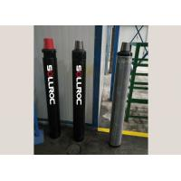 Buy cheap DHD350 Inch Down The Hole DTH Drill Hammer For Drilling Equipments product