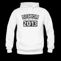 Buy cheap Custom Hoodies Sweatshirt Crew Neck For Sublimation from wholesalers