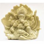 Buy cheap Hindu God,Ganesha figurine;ganesha crafts from wholesalers