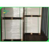 Buy cheap SBS & FBB Cardboard 645 * 920mm 250gsm - 350gsm For Invisible Sock Packaging from wholesalers