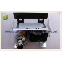 Buy cheap NCR 5886 5887 Shutter Assembly 445-0644728 Including Motor , Control Board from wholesalers
