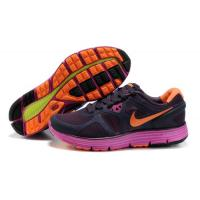 Buy cheap Nike Style Backpacking Hiking Running Womens Outdoor Shoes Footwear for Walking from wholesalers