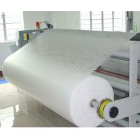SSS nonwoven fabric for baby diapers Manufactures