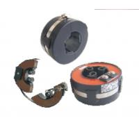 Buy cheap Ring Main Unit C - GIS LV Clamp On Current Transformer Split Core from wholesalers