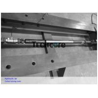 Buy cheap 5000 Psi Coiled Tubing Tools Bi Directional Hydraulic Jar Intensifier from wholesalers
