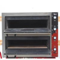 Buy cheap pizza oven price from wholesalers