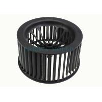 Buy cheap Precision Injection Molding For Plastic Durable Air Cooler / Blower Protective Shell from wholesalers