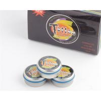 Buy cheap Strong Rock Best Tattoo Aftercare Ointment And Tattoo Healing Cream from wholesalers