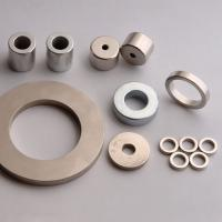 Buy cheap NdFeB Magnet Manufacturers from wholesalers