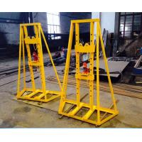 CRS electric tools Hydraulic lifting jacks Manufactures
