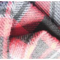 Wholesale Brushed fabric from china suppliers