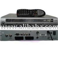 Buy cheap Starsat 5300USB receiver from wholesalers
