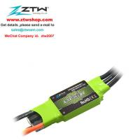 Buy cheap Mantis Slim 60A SBEC for RC airplane from wholesalers