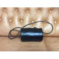 Buy cheap Cylindrical bag ,single bag ,lady bag ,post bag ,single shoulder bag from wholesalers