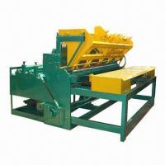 Buy cheap Wire Mesh Welding Machine/Welding Equipment/Automatic Fence Mesh Welding Machine from wholesalers