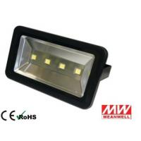 200W COB LED Flood light for industrial lighting 24000 Lumen CE RoHs high power Manufactures