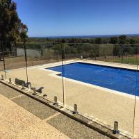 Buy cheap Frameless Toughened Glass Balustrade with Stainless Steel Spigot from wholesalers