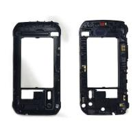 Wholesale MOTOROLA PHOTON 4G MB855 REAR HOUSING FRAME from china suppliers