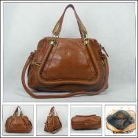 China Designer Handbags Free Shippging on sale