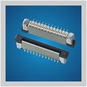 Buy cheap 50 Circuits FPC Connector Alternate Molex 5019515000 Medical Surgical Devices from wholesalers