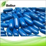 Buy cheap GMP Icariin Epimedium Sagittatum Epimedium Extract Softgel from wholesalers