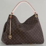Buy cheap Handbags M40259 Ladies Hangbags from wholesalers