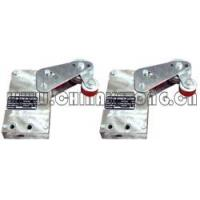 Buy cheap Safety Lock for Suspended Powered Platform from wholesalers