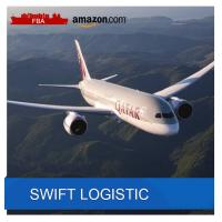 Buy cheap Fast Express Delivery From China To Belgium Freight Forwarding Services product
