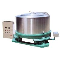 Buy cheap professional high-spin hydro extractor machine from wholesalers