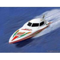 Buy cheap Rc Rtr Electric Boat from wholesalers