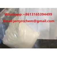 Buy cheap 99.8%purity Research Chemicals Yellow Powder Appearance Cannabinoids With Strong Effect Fast and Safe DeliveryMPHP2201 from wholesalers
