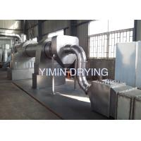 Buy cheap Thiamin Industrial Drying Equipment from wholesalers