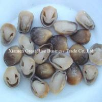 Buy cheap Canned Straw Mushroom Half from wholesalers